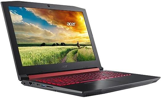 Acer Nitro 5 - Laptop Intel Core i5 2.30GHz 8GB Ram 256GB SSD Windows 10 Home (Renewed)