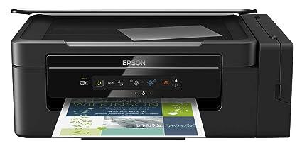 Epson URZ.WIELOF EcoTank L3050: Amazon.es: Informática