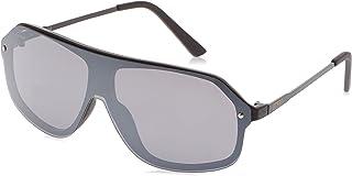 Ocean Sunglasses - BAI 15200.19