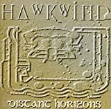 Distant Horizons /  Hawkwind