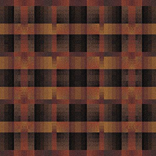 Milliken 4000058480 Modern Times Collection Aura 7