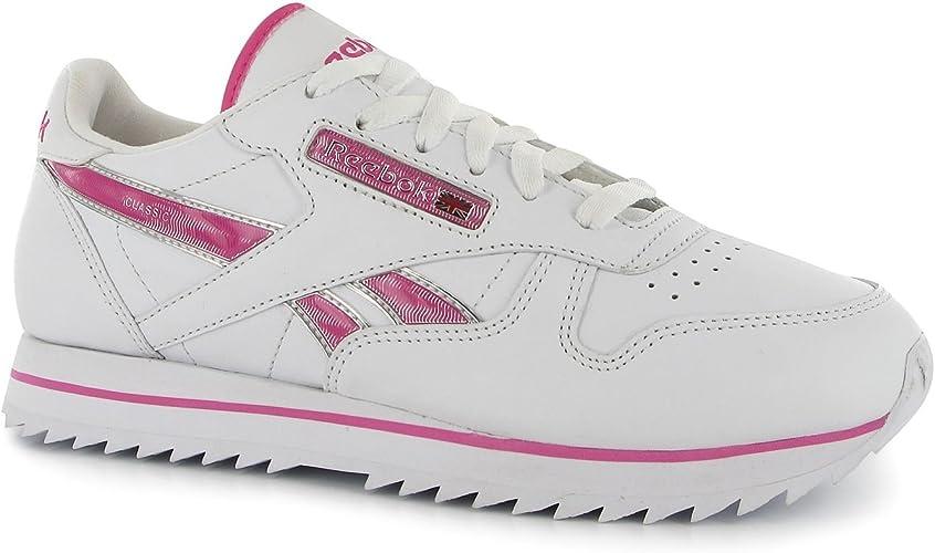 reebok classic trainers womens uk - 55