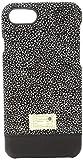 HEX Focus Case for iPhone 7 - HX2272-BWSR - Black/White Stingray