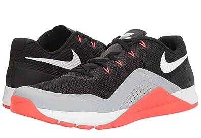 f204edcfbe78 Nike Men s Metcon Repper DSX Training Shoe (6 D(M) US