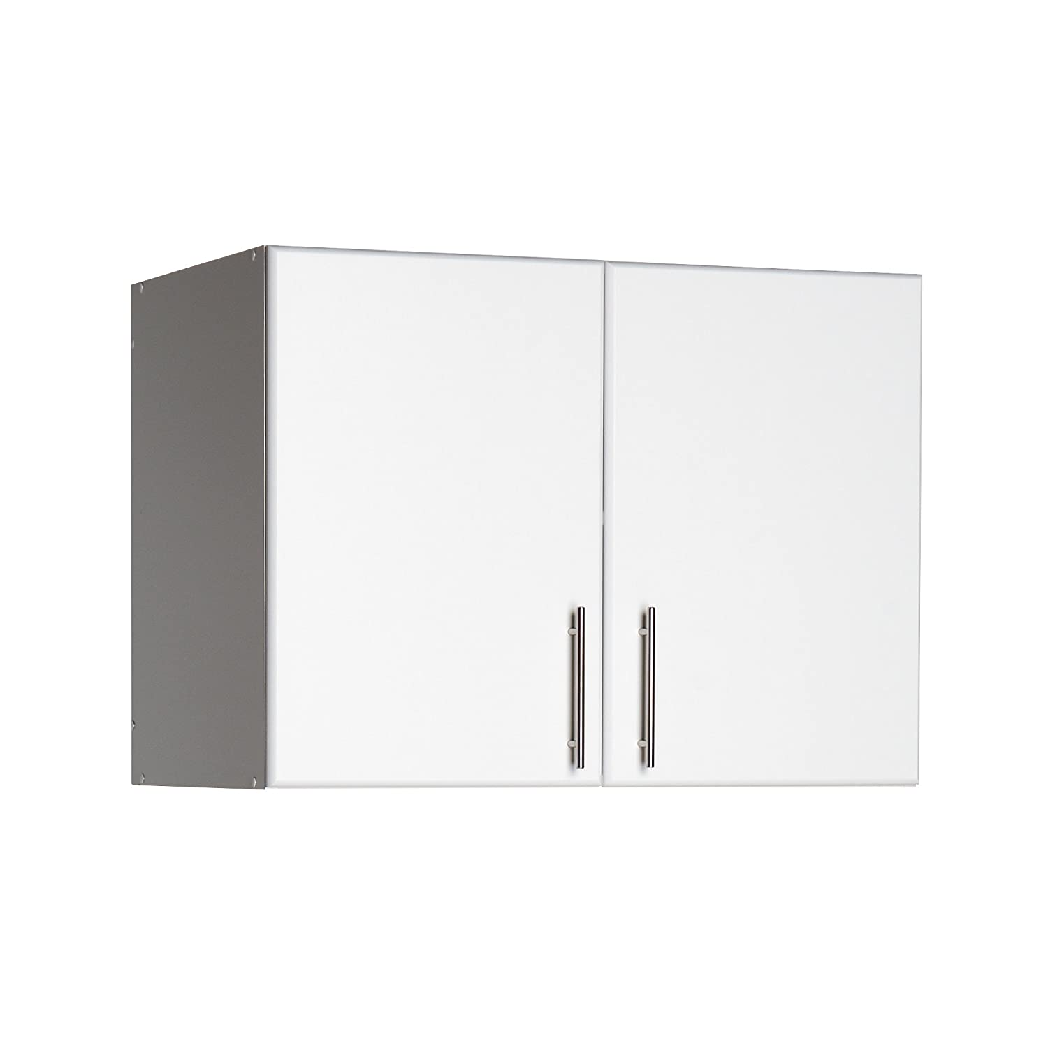 "Elite 32"" Stackable Wall Cabinet"