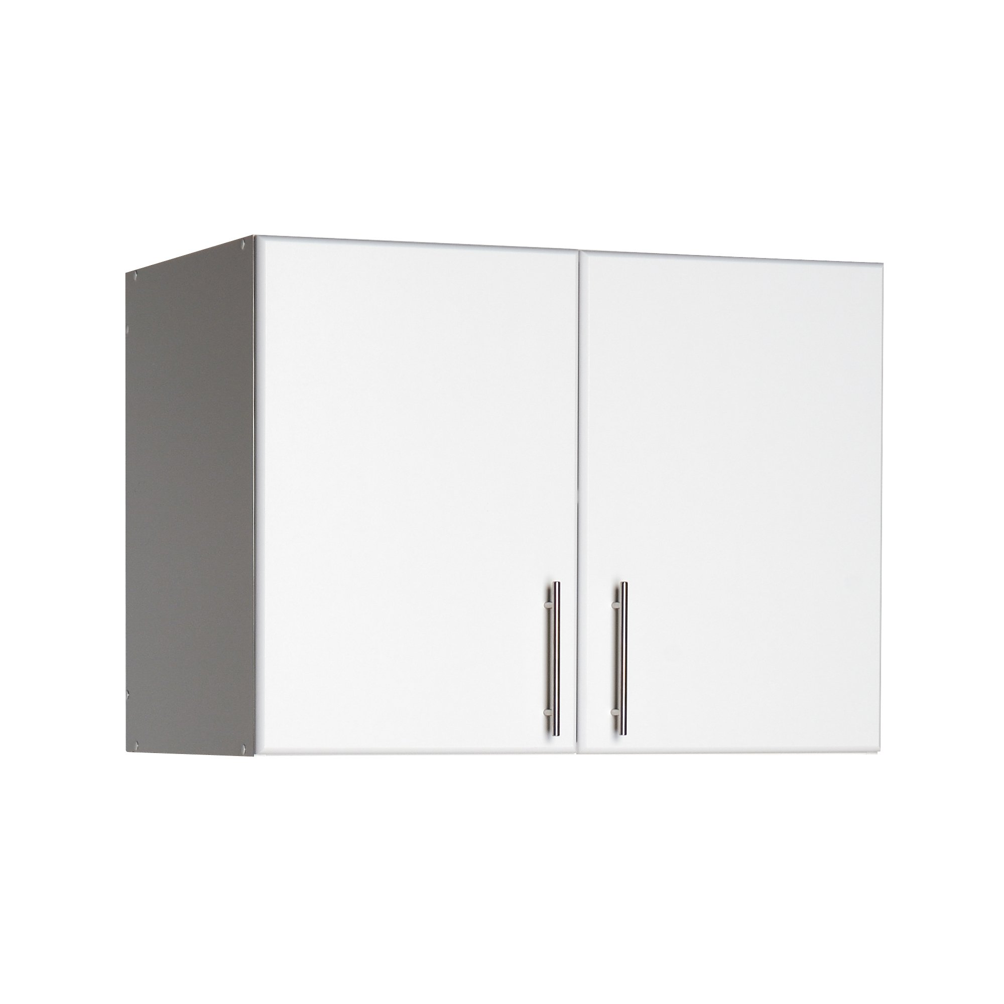 """Elite 32"""" Stackable Wall Cabinet by Prepac"""