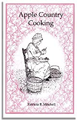 Title: Apple country cooking Apple recipes anecdotes and