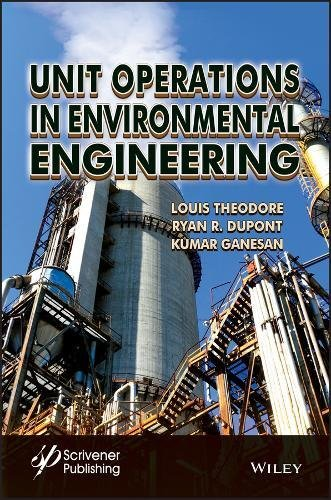 Environmental Engineering Book By Peavy