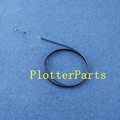(CQ893-60067 Encoder Strip for HP DJ T520 36inch A0 CQ893-80003 CQ893-67029 CQ893-67020 Plotter Part)