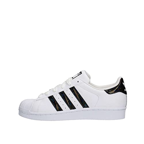 premium selection 885b1 3f0b5 adidas superstar amazon bambino