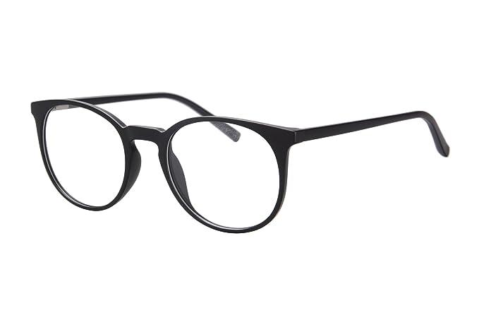 bd21bbf2d1b41 SHINU Lunettes de Lecture de Lumiere Bleue pour Femme Lunettes Ovales  Anti-lumiere Blue Light Eyeglasses-SH053  Amazon.fr  Vêtements et  accessoires