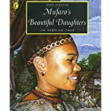 Mufaro's Beautiful Daughters (updated cover)