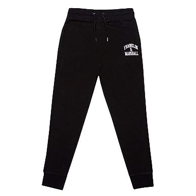 Franklin y Marshall - Pantalones de chándal para niño (Talla F ...