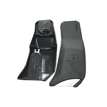 Uitgelezene Amazon.com: Stokke Xplory Car Seat Adaptor for Selected Maxi COSI SB-99