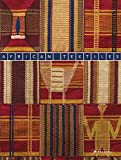 African Textiles: The Karun Thakar Collection