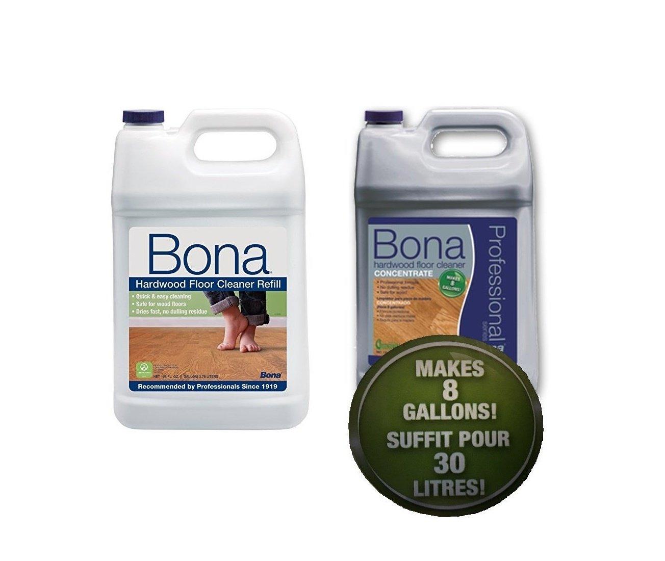 Bona floor cleaner concentrate floor matttroy for Bona wood floor cleaner 850ml
