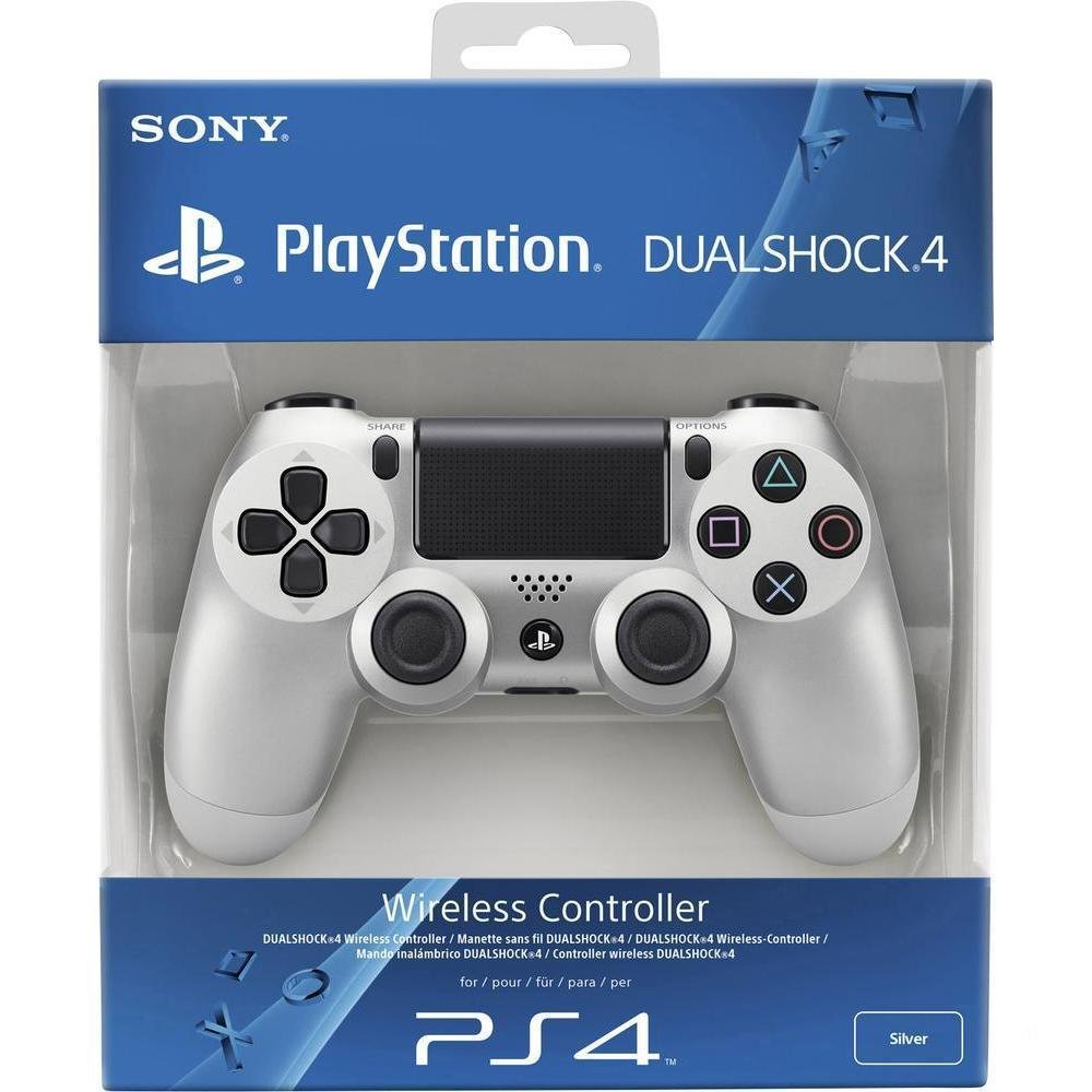 Dualshock4 mando playstation