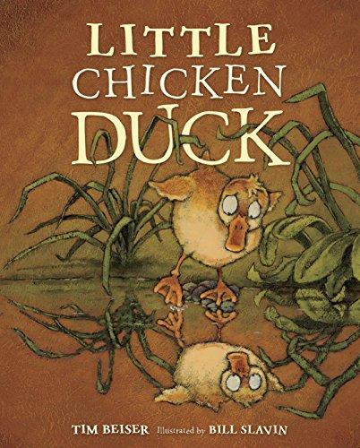chicken chicken duck - 7