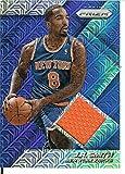Basketball NBA 2014-15 Prizm Jerseys Prizms Blue Mojo #55 J.R. Smith MEM Knicks