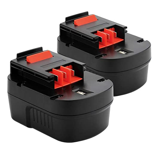 Exmate 12V Cargador Compatible con Milwaukee M12 Batería de ...