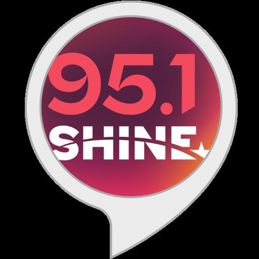 SHINE-FM