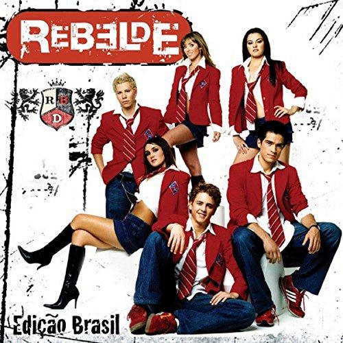 Descargar mp3 soy rebelde remix cumbia (mp3) redmp3.