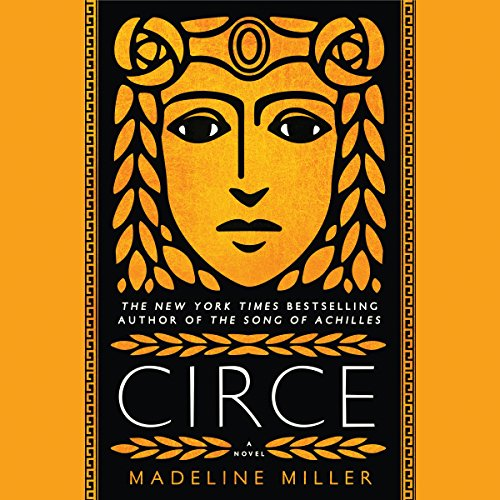 Circe (Best Spoken Word Poems)