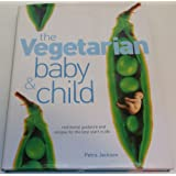 The Vegetarian Baby and Child