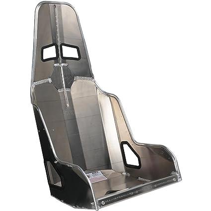 KIRKEY SEATS DAILY WINDOWS 7 64BIT DRIVER DOWNLOAD