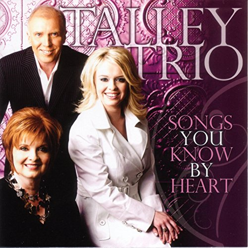 Songs You Know By Heart -