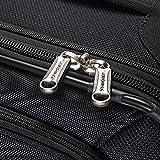 Samsonite Aspire Xlite Softside Expandable Luggage