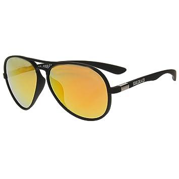 7bb137d318 Soul Cal Mens Ibiza Sunglasses  Amazon.co.uk  Sports   Outdoors