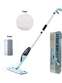 Amazon Com Wet Mops Health Amp Household