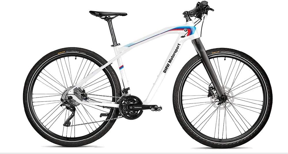 BMW Original Edition Motor Sport Bike Carbon Cruise Bicicleta ...