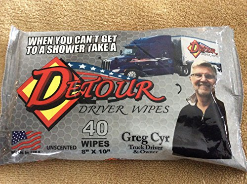 detour-driver-wipes