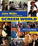 Screen World, John Willis, 155783668X