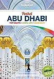 Pocket Abu Dhabi 1 (Lonely Planet)