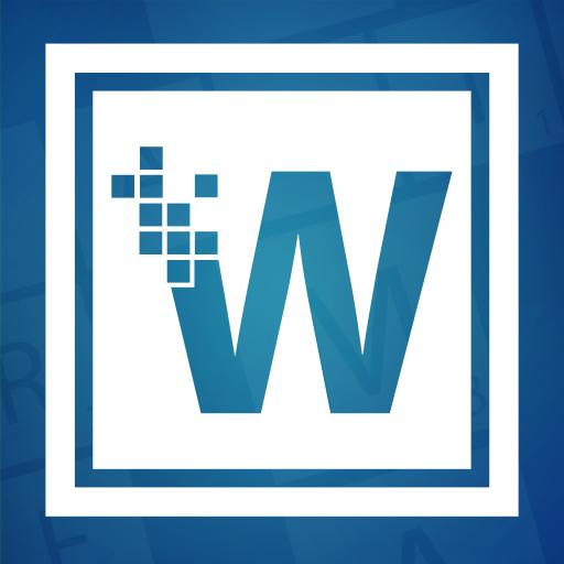 Word Winner (Best Wwf Cheat App)