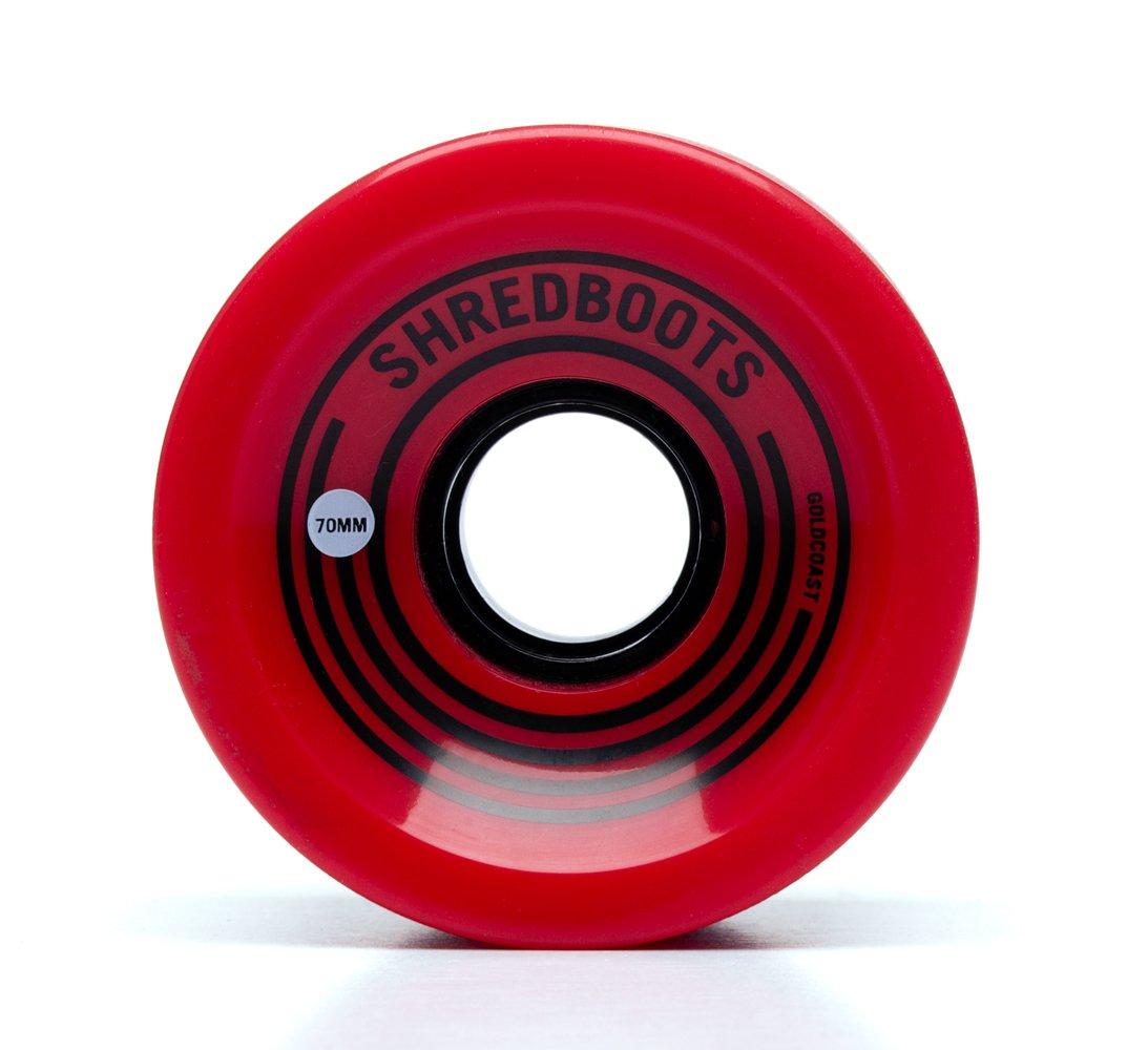 orocoast Longboard Wheels 70 mm 85 A – la Carta Carta Carta Paglia Soffietto Rosso B003GAYGTM Parent | Di Nuovi Prodotti 2019  | Germania  | Caratteristiche Eccezionali  | Aspetto Gradevole  | Più economico  | Outlet  a37c24
