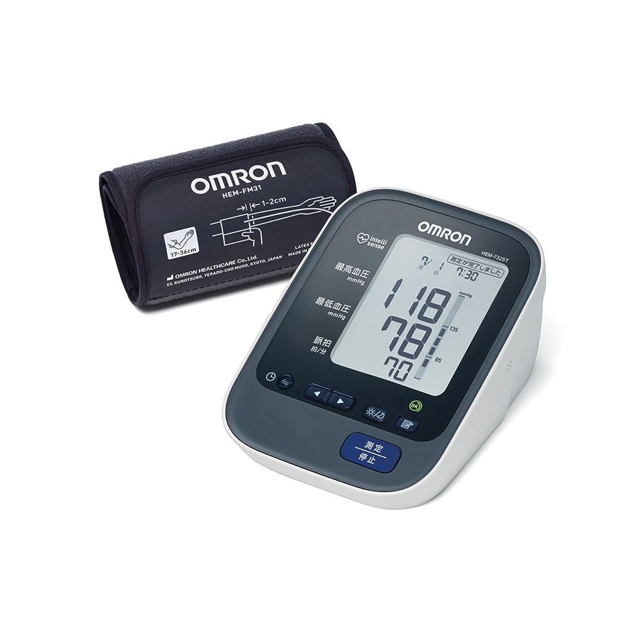 カバー協同別々にオムロン 血圧計 手首式