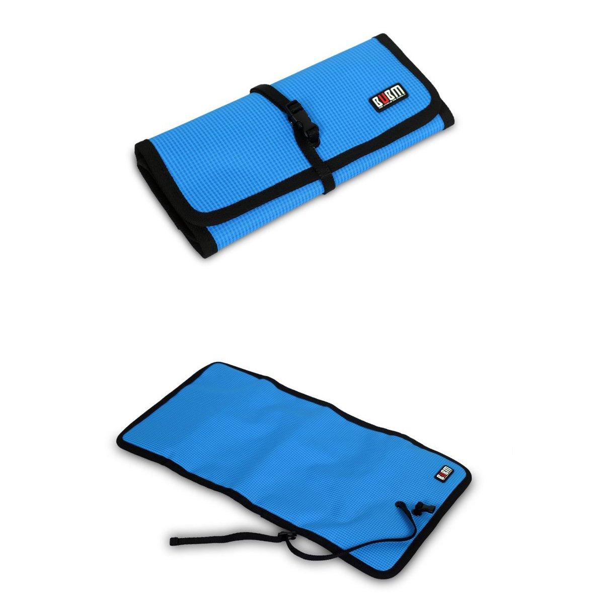 amazon com damai portable universal wrap electronics accessories