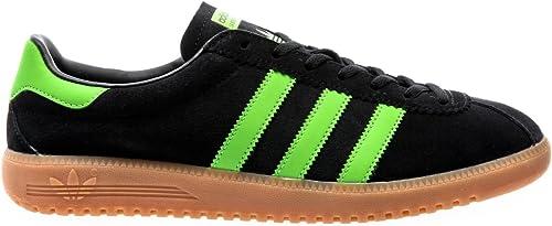 adidas Originals Bermuda, core Black