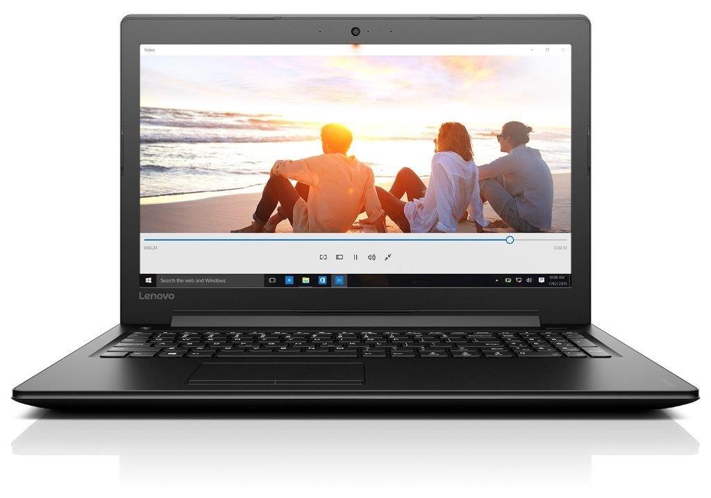 Lenovo Ideapad 310-15IKB - Portátil de 15.6