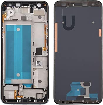 Repuestos para Smartphone LCD marco frontal de la carcasa del bisel de la placa for LG
