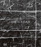Idris Khan: A World Within