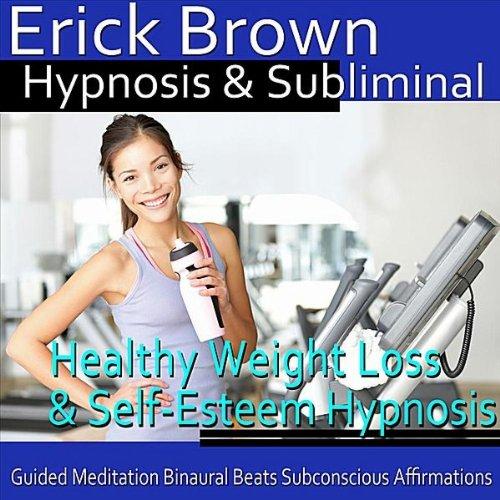 Self-Esteem Booster Subliminal Self Esteem Boosters