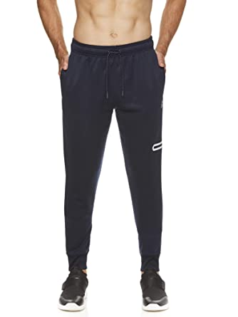 Reebok Radar Performance Pantalon de jogging pour homme