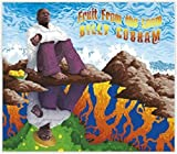 Fruit From the Loom by Billy Cobham (2011-04-26)