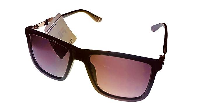 Amazon.com: Fila SF9286 Z94 - Gafas de sol para hombre ...