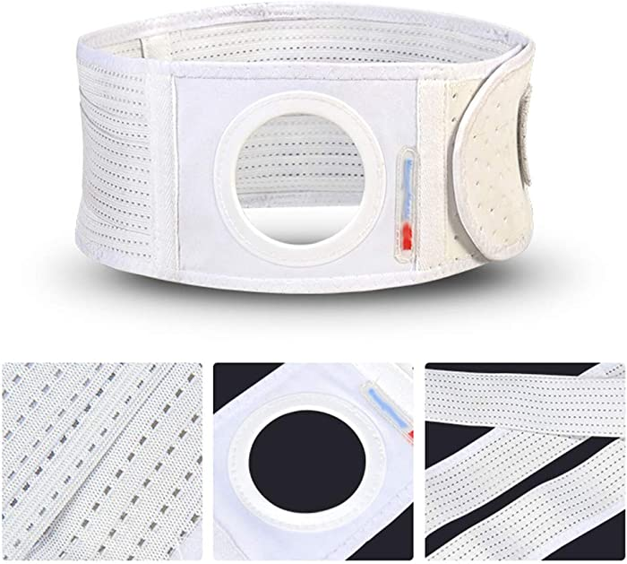 Top 10 Home Care Medical Supplies Belts For Colostomy Bags